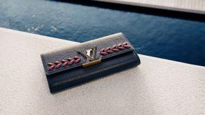 Louis Vuitton Cruise 2018 Campaign 14