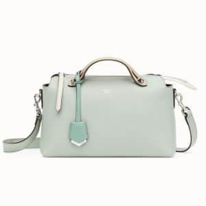 Fendi Green By The Way Bag