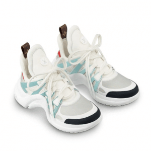 Louis Vuitton Archlight Sneakers 14