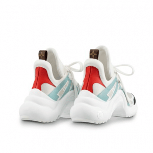 Louis Vuitton Archlight Sneakers 15