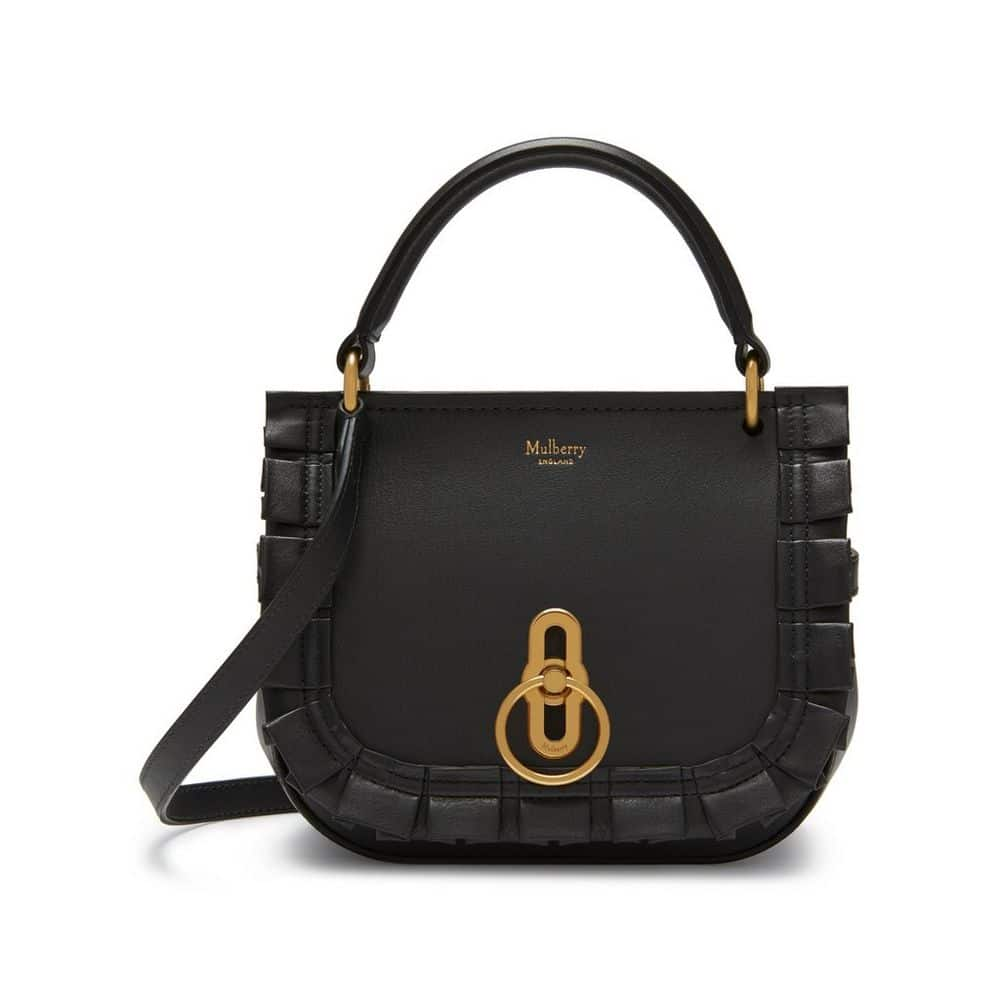Mulberry Spring Summer Handbags