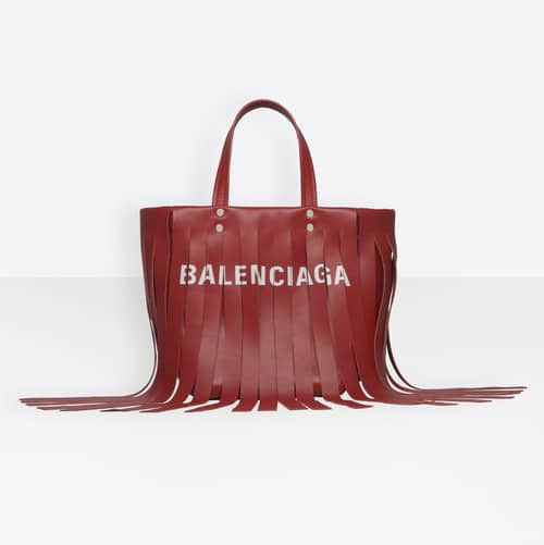 506ab24811 Balenciaga Bag Price List Reference Guide | Spotted Fashion