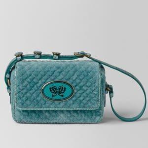 e611c0b827 Bottega Veneta Bag Price List Reference Guide