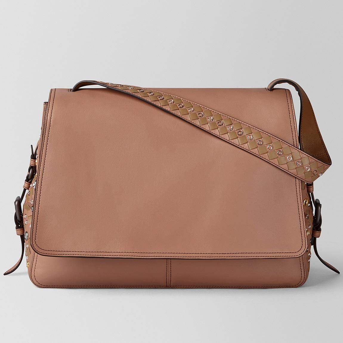 Bottega Veneta Spring Summer 2018 Bag Collection Features The BV73 ... b00bed5dcce82