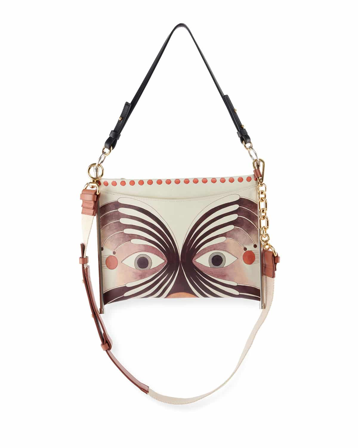 Chloe Spring Summer 2018 Bag Collection With The New Roy