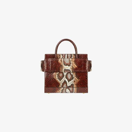 c66db5f177 Givenchy Bag Price List Reference Guide | Spotted Fashion