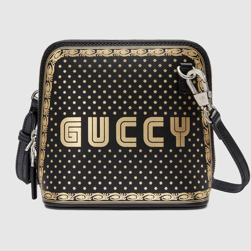 Uk Gucci Bag Price List Reference Guide Spotted Fashion