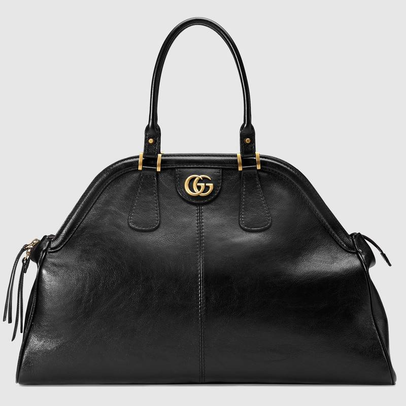 Gucci Spring Summer 2018 Bag Collection With The New Guccy