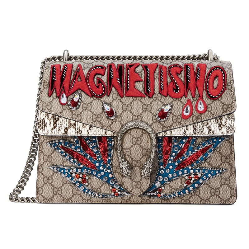 9a416aea7346 Europe Gucci Bag Price List Reference Guide | Spotted Fashion