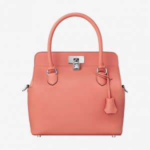 a72c579c1673 Colorful Spring Hermes Bags Colors Now Available