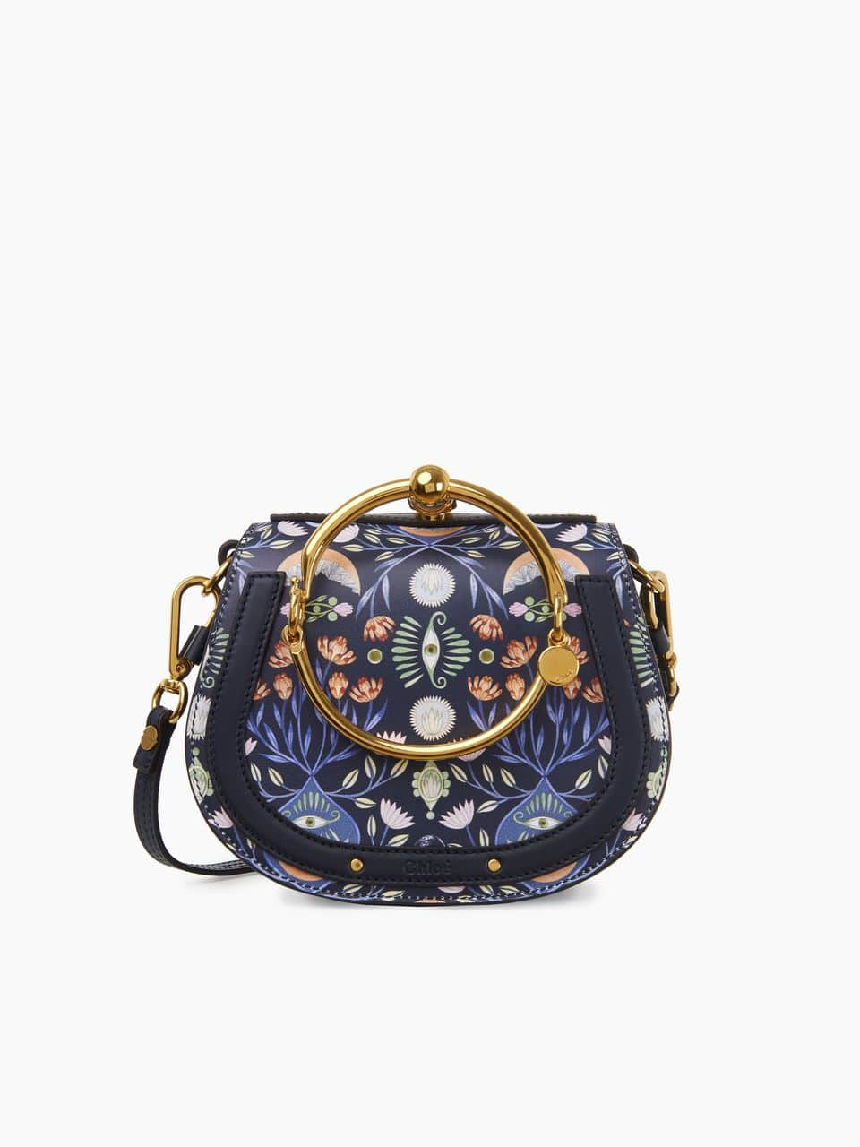 Chloe Pre Fall 2018 Bag Collection With The New Roy Bucket