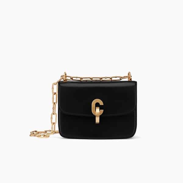 Dior Pre-Fall 2018 Bag Collection Includes The New Diordirection ... 02337d103c3a3