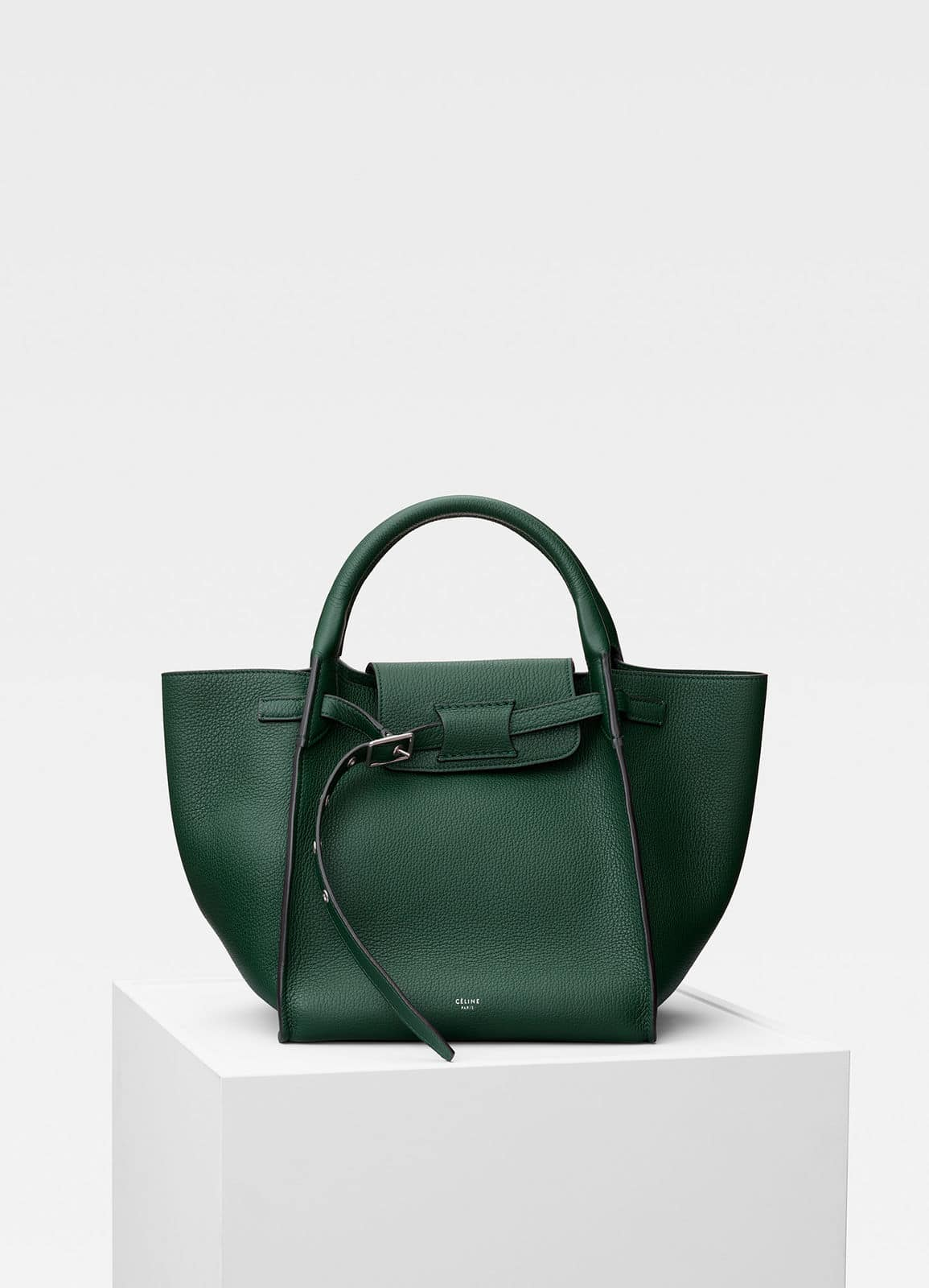 d18bfe782858 Celine Fall 2018 Bag Collection Featuring The Made in Tote Bags