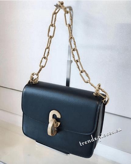 Dior Dior 21st Bag