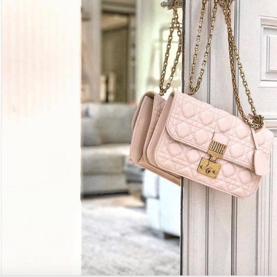 Dior Dioraddict Bag