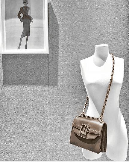 Dior Diordirection Bag
