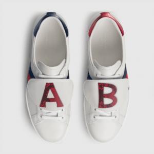 Gucci DIY Men's Ace Sneaker 2