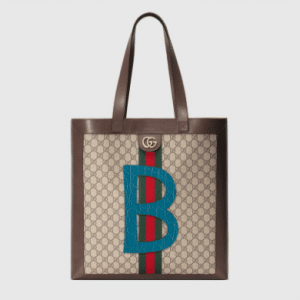 Gucci DIY Ophidia Tote 4