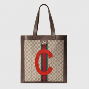 Gucci DIY Ophidia Tote 5