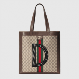 Gucci DIY Ophidia Tote 6