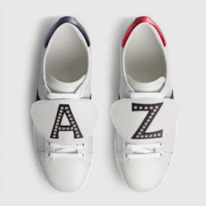 Gucci DIY Women's Ace Sneaker 1
