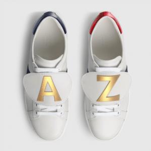Gucci DIY Women's Ace Sneaker 2