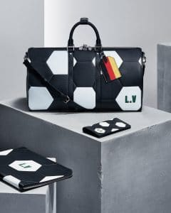 Louis Vuitton 2018 Fifa World Cup Collection 4