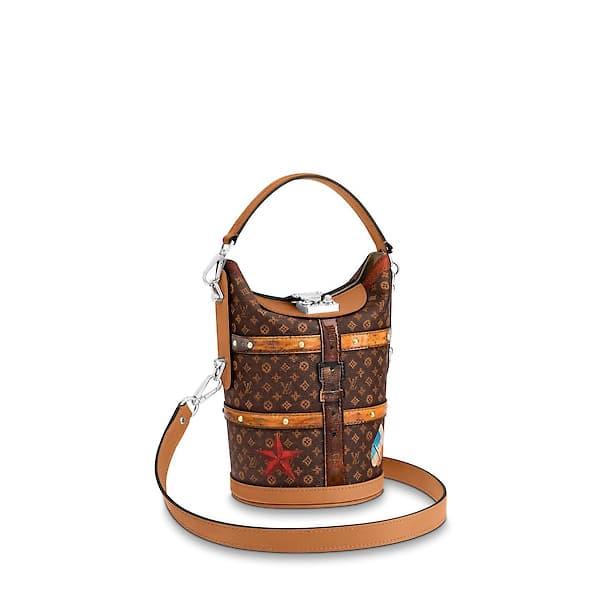 Bags Louis Vuitton Collection