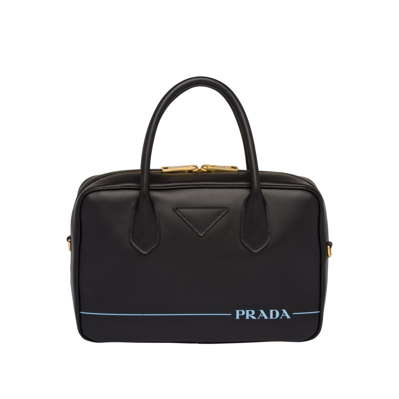 d7249436b6 Prada Fall Winter 2018 Bag Collection Featuring The Mirage Bag ...