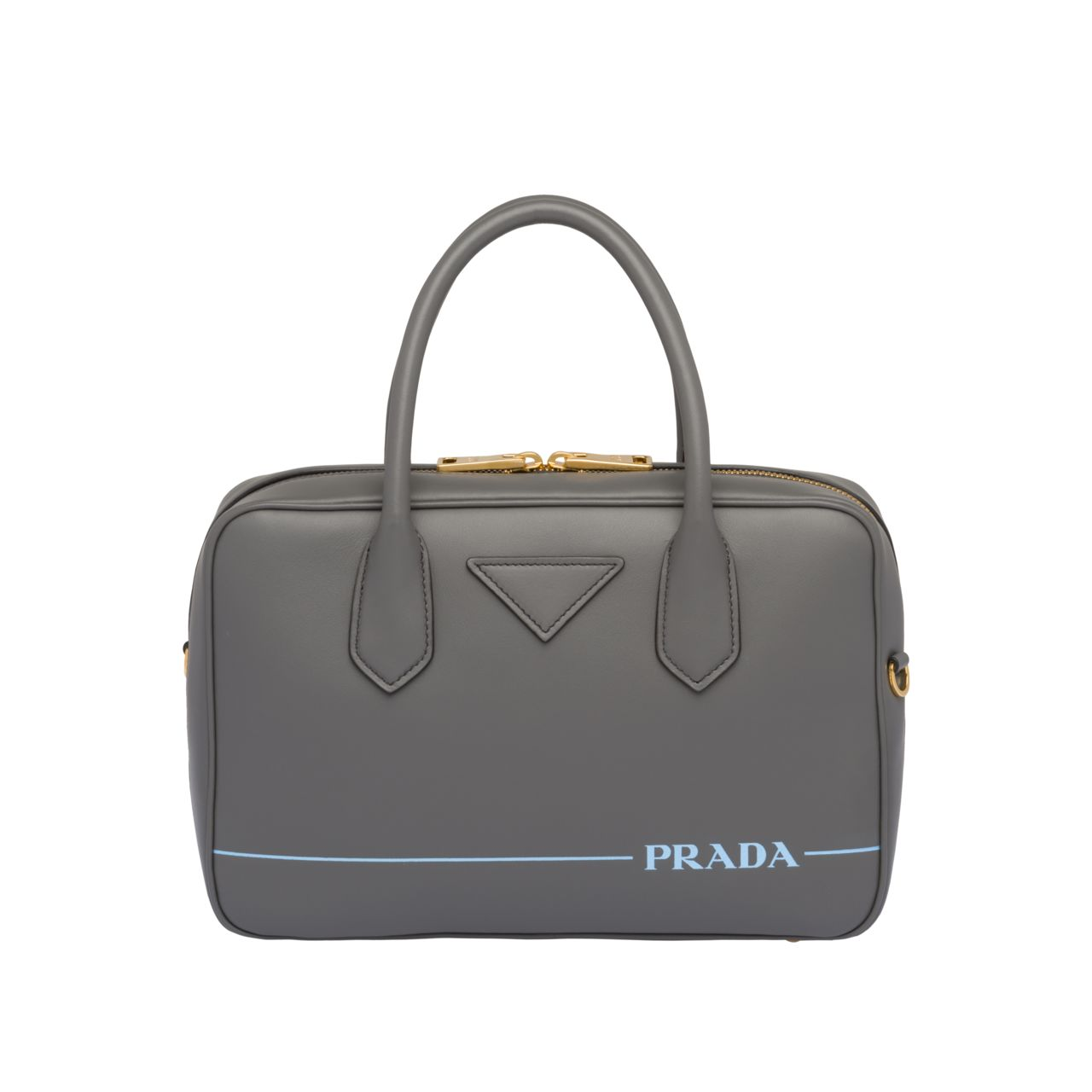 ae442330dcdc Prada Fall/Winter 2018 Bag Collection Featuring The Mirage Bag ...