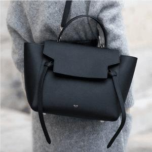 Celine Belt Bag 1