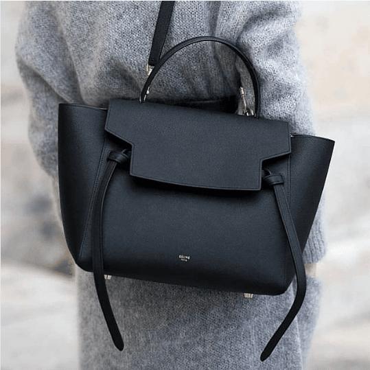 117ee81842 Céline Phoebe Philo Era Investment Bag Pieces