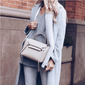 Celine Belt Bag 2