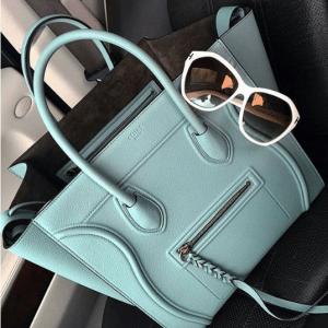 Celine Phantom Bag 2