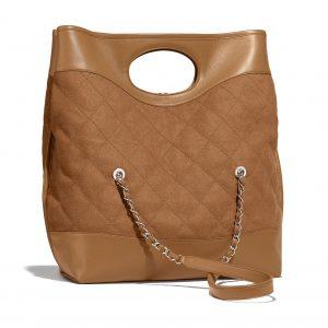 Chanel 31 Bag 1