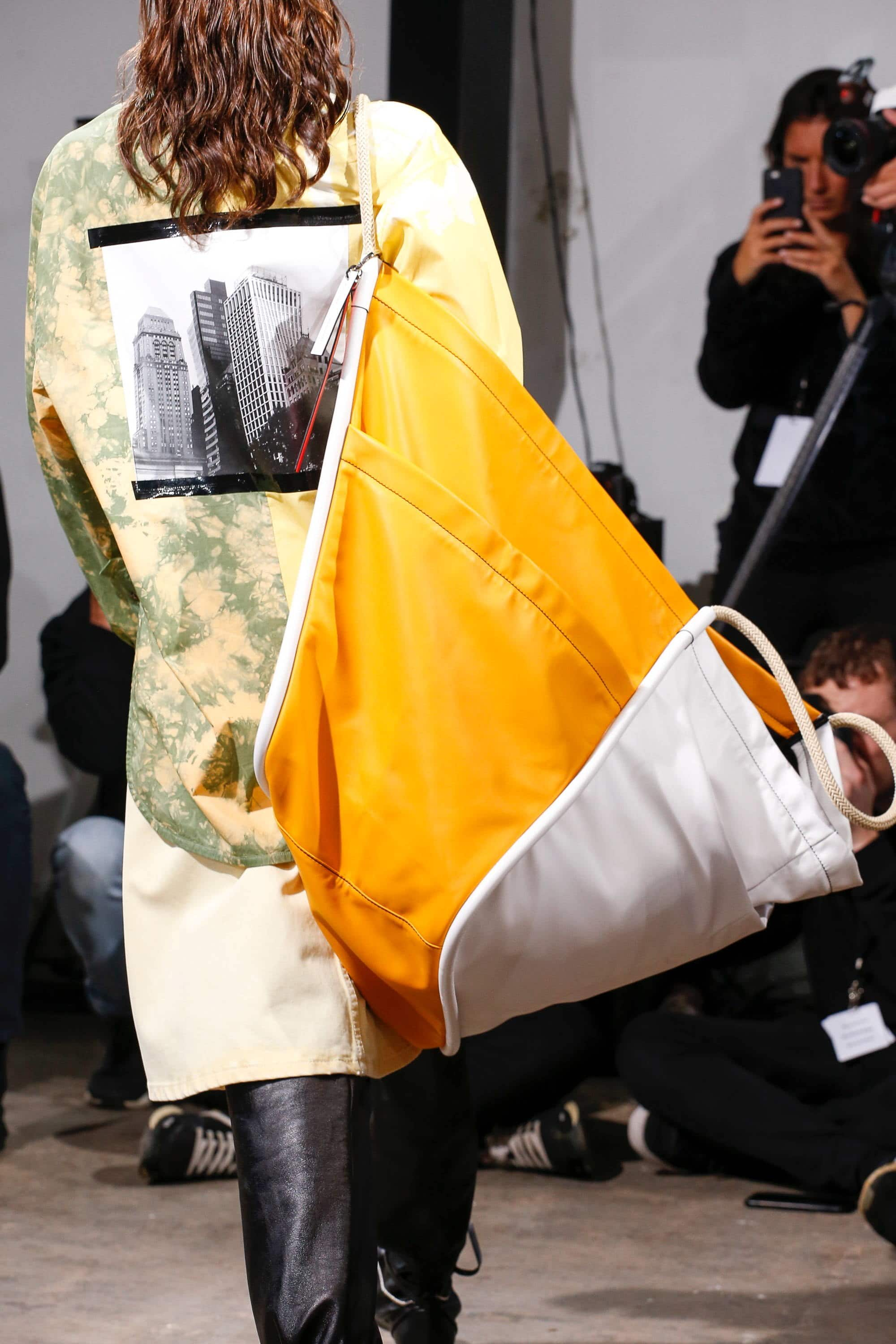 https://www.spottedfashion.com/wp-content/uploads/2018/09/Proenza-Schouler-WhiteYellow-Oversized-Tote-Bag-1-Spring-2019.jpg