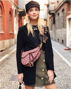Chiara Ferragni 2