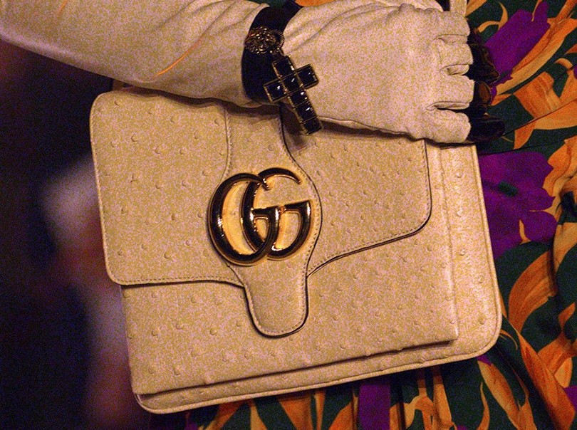 a87ef1039d2 Gucci Cruise 2019 Bag Collection With The New Arli Bag