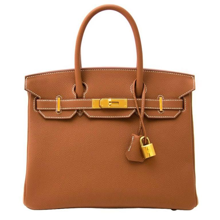 3ca27c8719 Best Bags To Invest In This Coming 2019