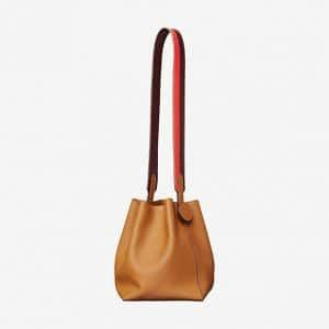Hermes Licol Bag 1