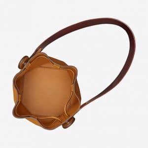 Hermes Licol Bag 2