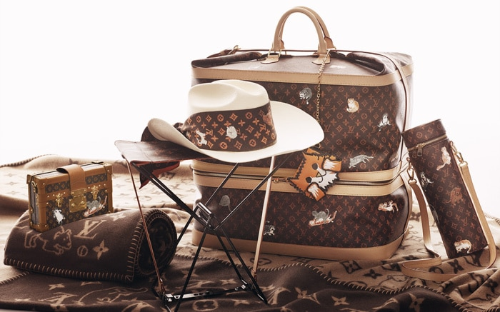 Luxury Bag Reference Guides   Spotted Fashion 54c7d296ebb