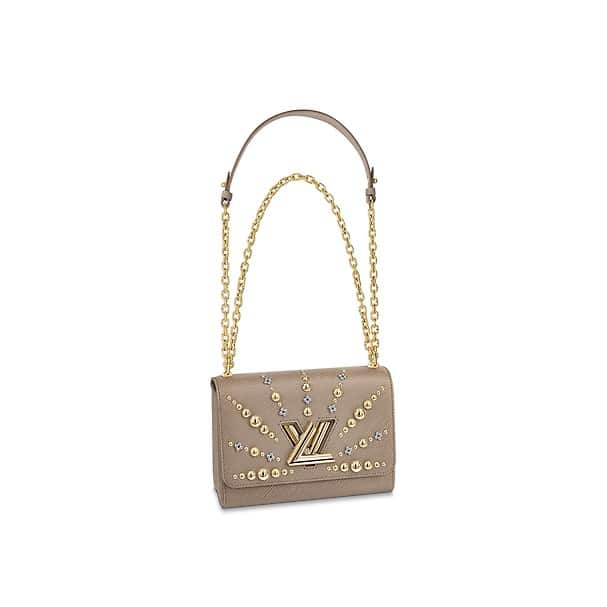 42d0249f794b Louis Vuitton Cruise 2019 Bag Collection Featuring The Catogram ...