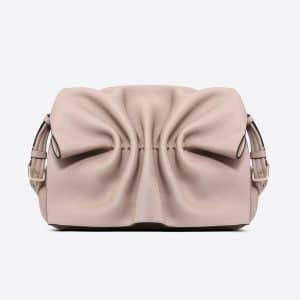 Valentino Poudre Bloomy Crossbody Bag