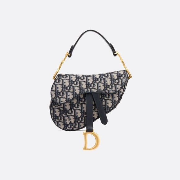 7b685f52832b Dior Bag Price List Reference Guide