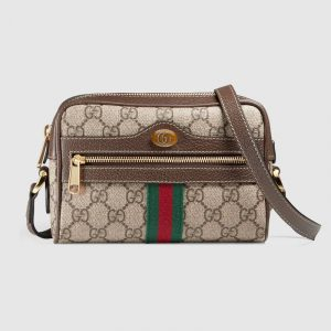 Gucci Ophidia Bag 1