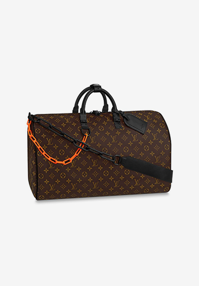 Louis Vuitton Spring Summer 2019 Men S Bags And Small
