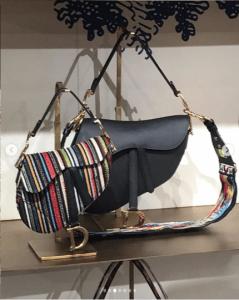 Dior Pop-Up Store 14