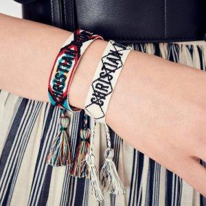 Dior J'Adior Bracelets 2