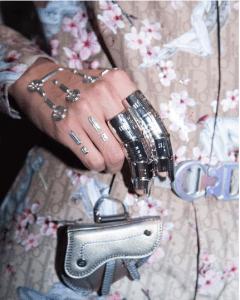 Dior Men's Pre-Fall 2019 14